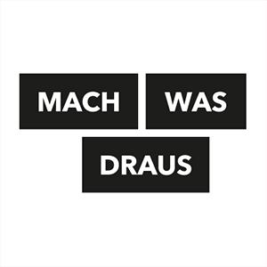 mach-was