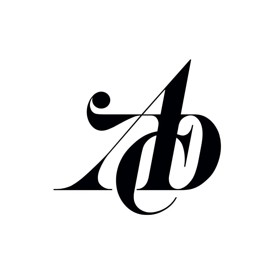 Logo ADC Deutschland