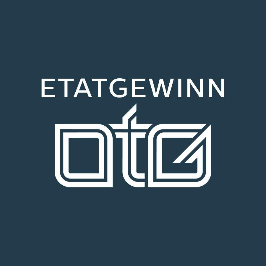 Teaser News segmenta gewinnt Corporate-PR-Etat der Ostfriesischen Teegesellschaft