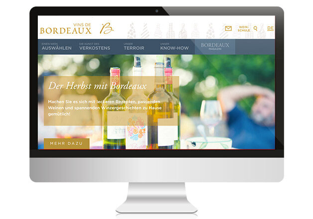 bordeaux-website-magazin