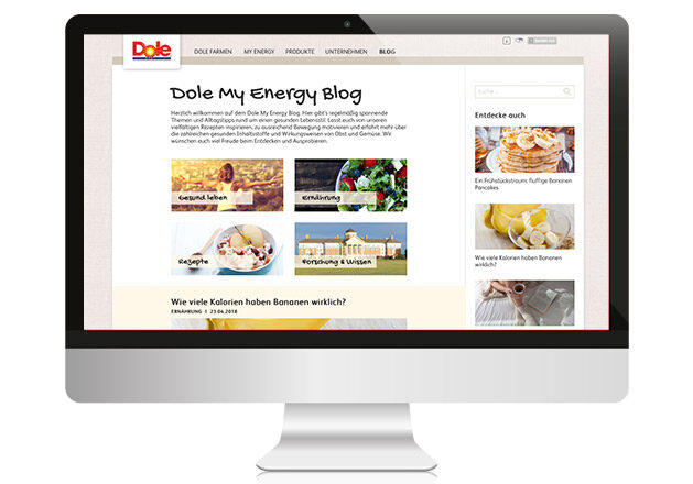 dole-my-energy-blog