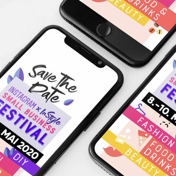 smallbusinessfestival_insta_header
